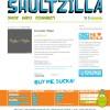 shultzilla-2