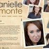 daniellebimonte-1