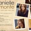 daniellebimonte-2