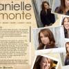 daniellebimonte-3