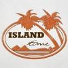 logo-islandTime