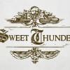 Delfeayo Marsalis: Sweet Thunder: Duke & Shak