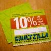 shultzilla-coupon-01