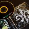 tgd-cd-02