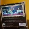 tgd-cd-05