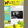 hyf-web-02
